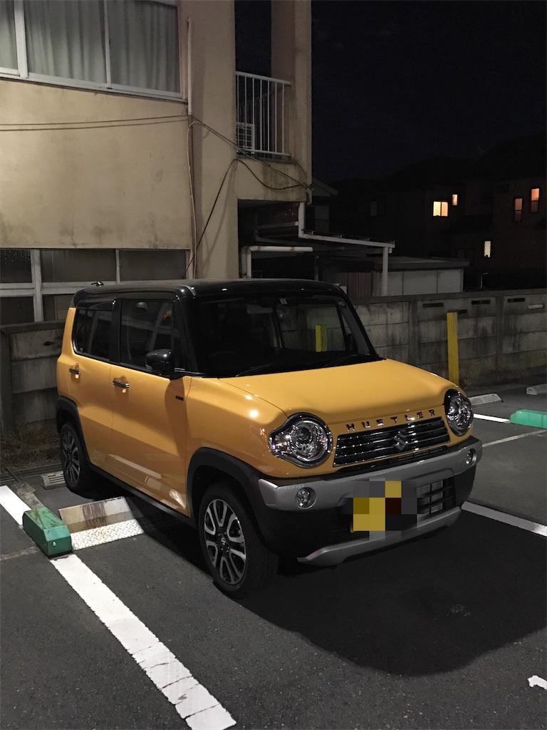 f:id:shinshin5511:20170114144301j:image