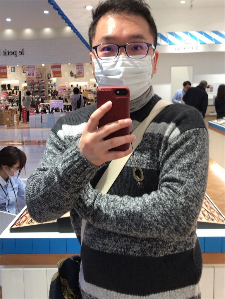 f:id:shinshin5511:20171105211541j:image