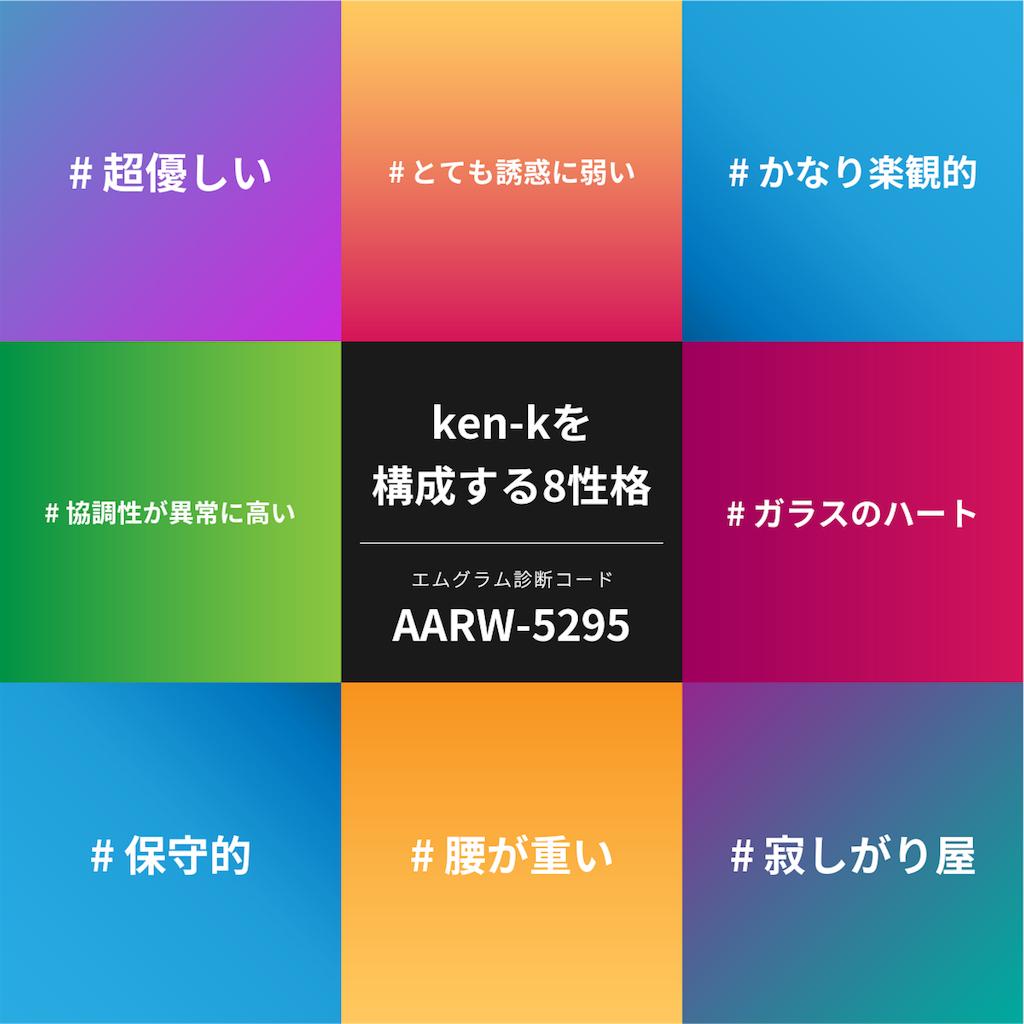 f:id:shinshin5511:20180803234951p:image
