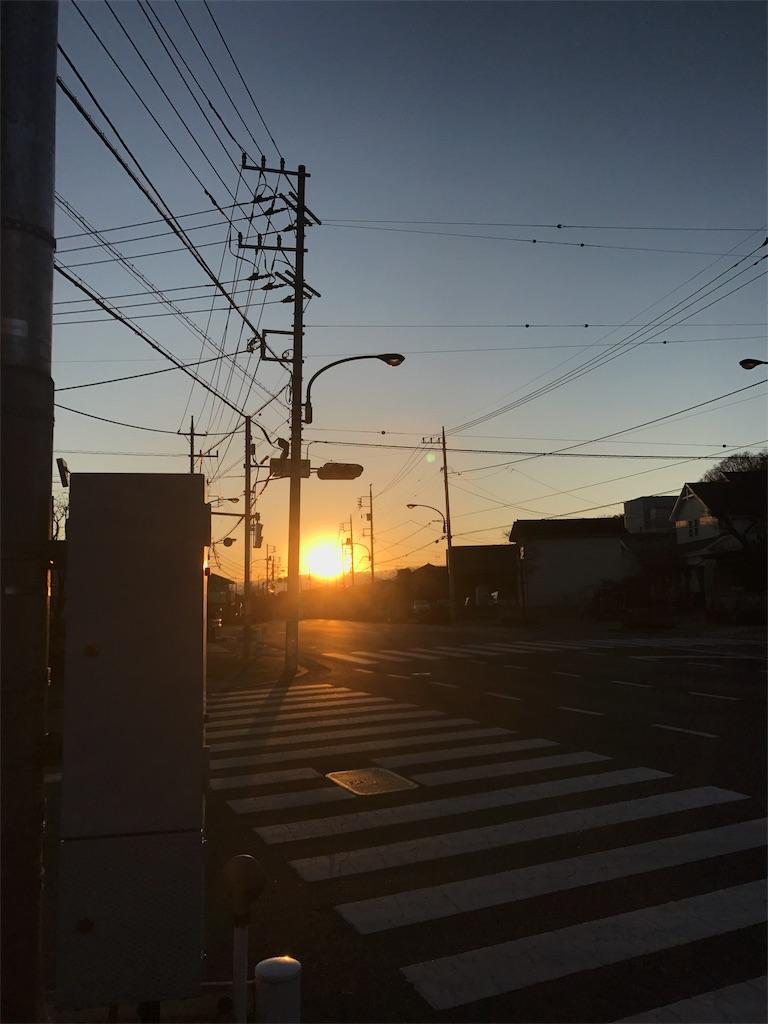 f:id:shinshin5511:20190104073006j:image