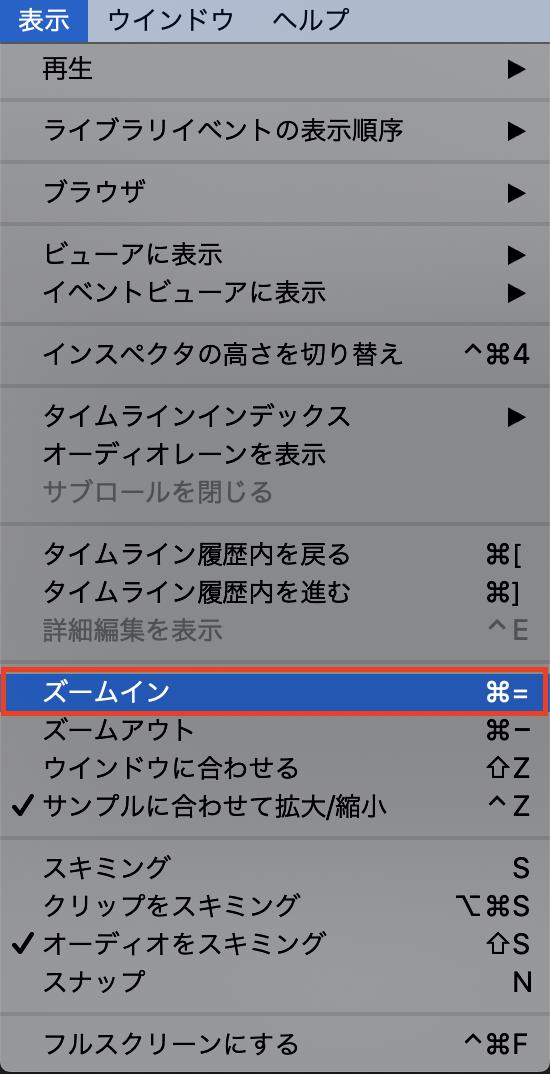 f:id:shinshin86:20201004080925p:plain