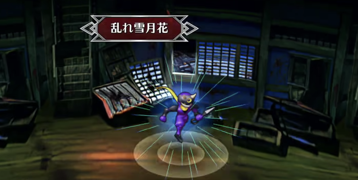 f:id:shinshin86:20210429084316p:plain