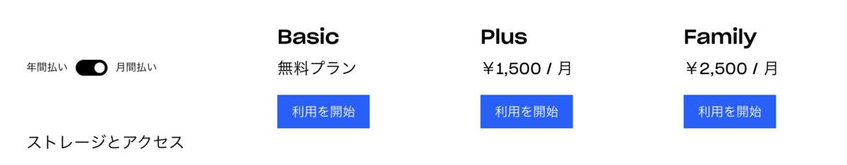 f:id:shinshin86:20211011224537p:plain