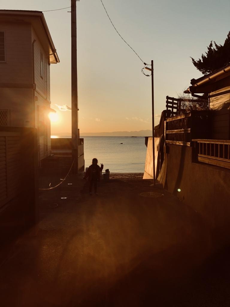 f:id:shinshin_movie:20180127200958j:plain