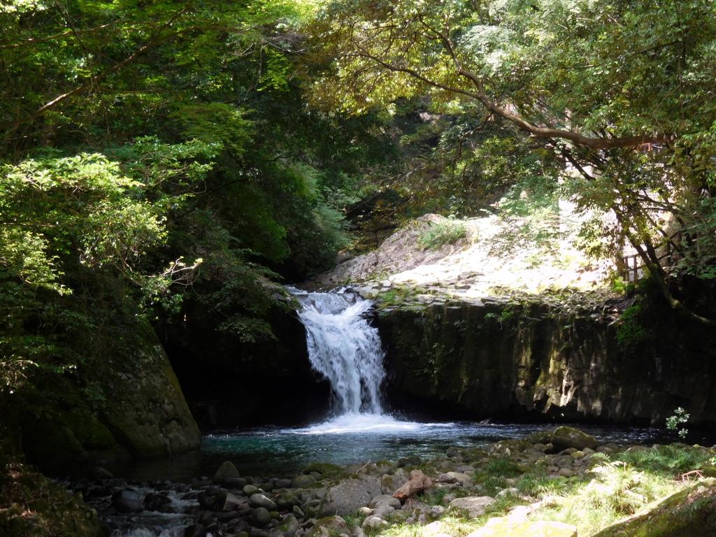 f:id:shinshinryochi:20160611124130j:plain