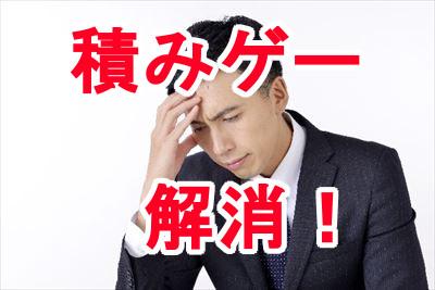 f:id:shinshiraoka1411:20161230103213j:plain