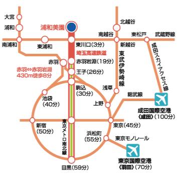 f:id:shinshiraoka1411:20200110132310j:plain