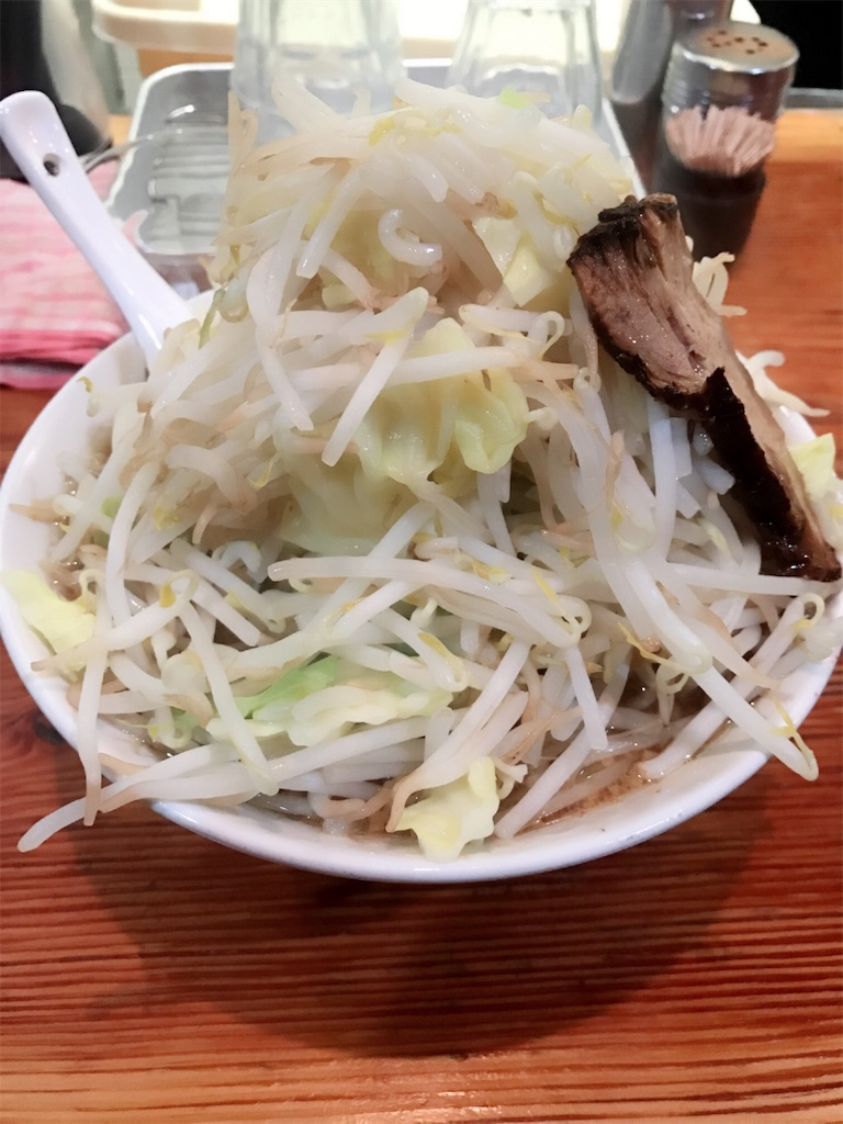 f:id:shinshiro_hikyo:20170207063120j:image