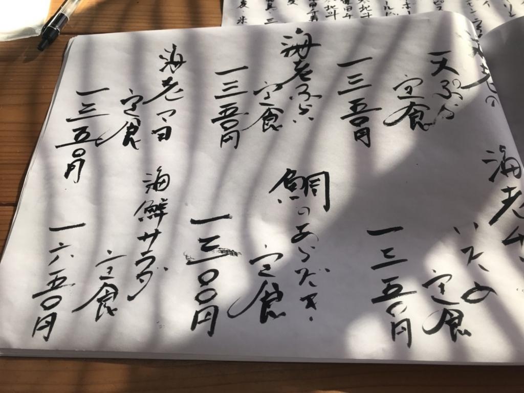 f:id:shinshizue:20180724174319j:plain