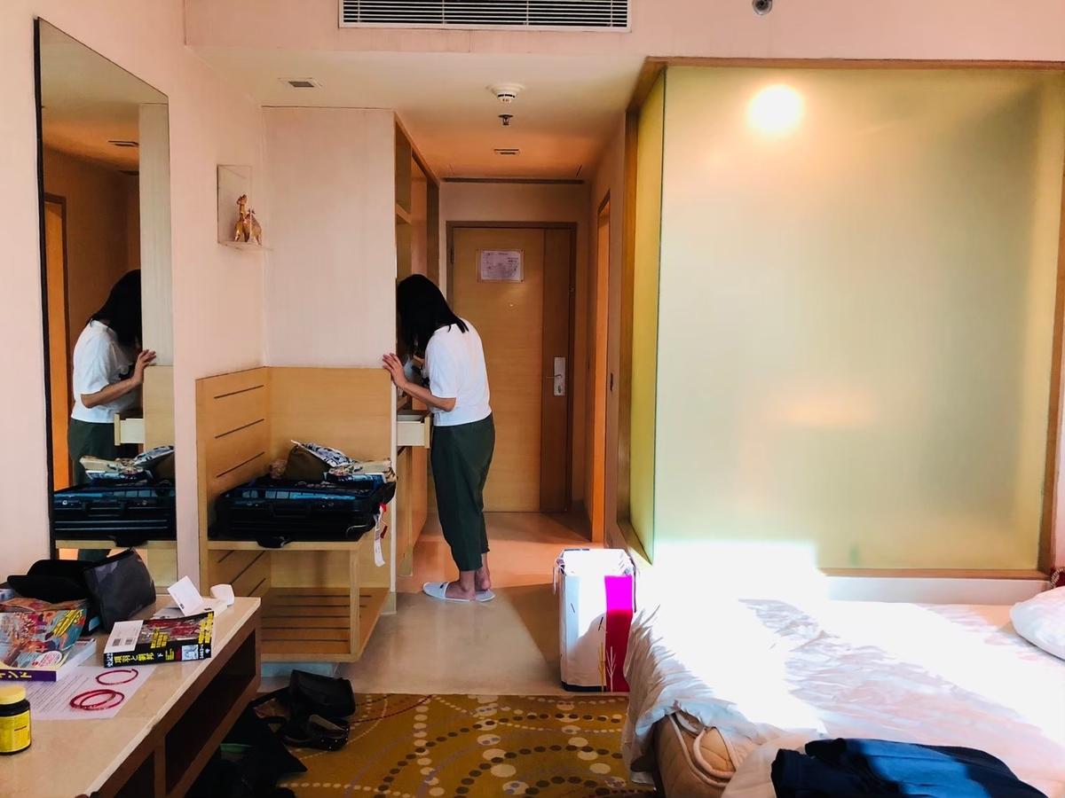 f:id:shinshizue:20191203192935j:plain