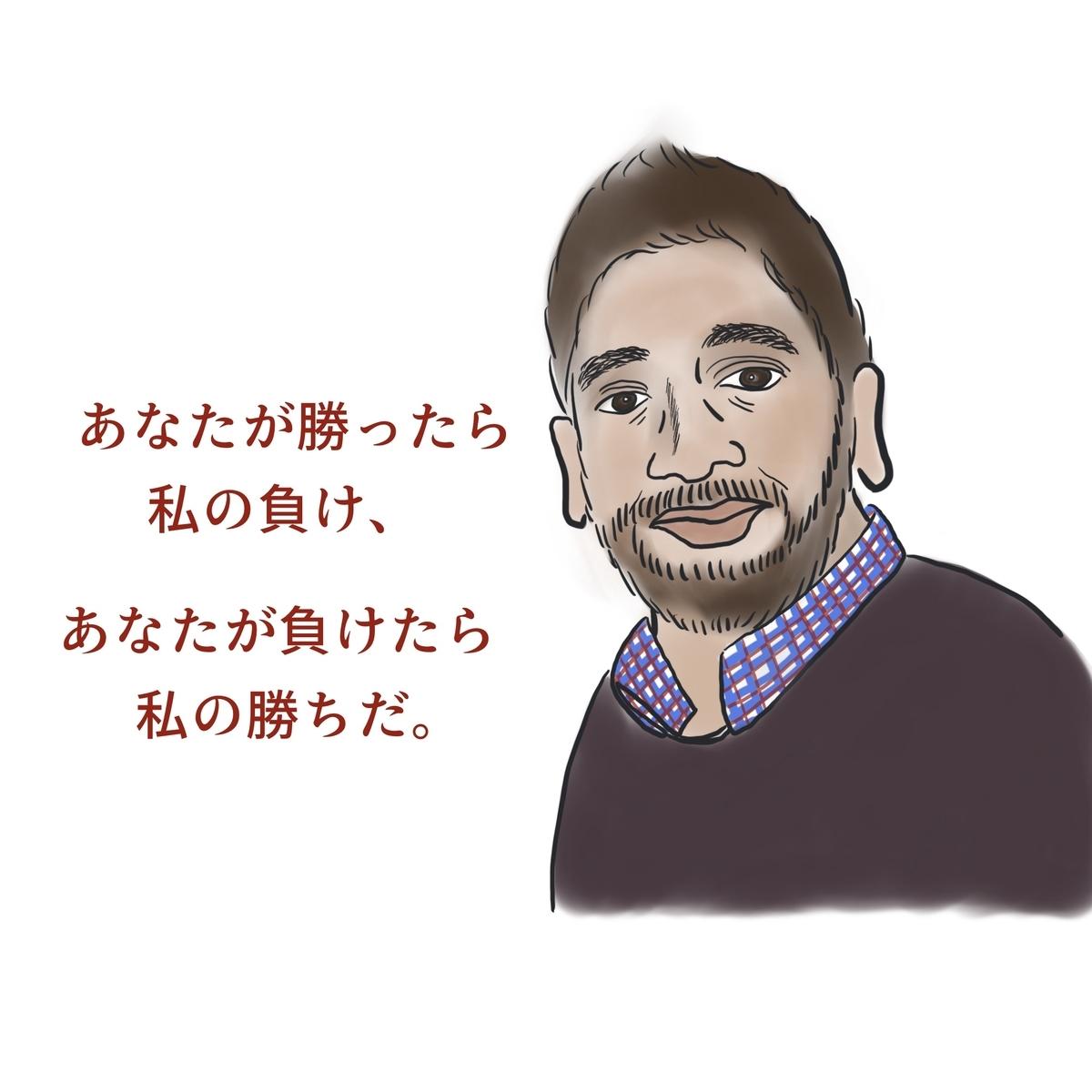 f:id:shinshizue:20200219012914j:plain