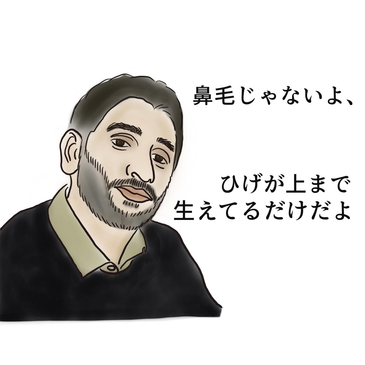 f:id:shinshizue:20200219235425j:plain