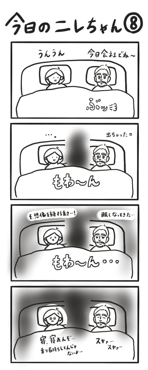 f:id:shinshizue:20200307182217j:plain