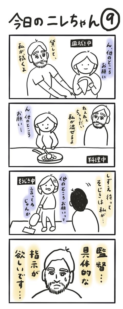 f:id:shinshizue:20200311012950j:plain