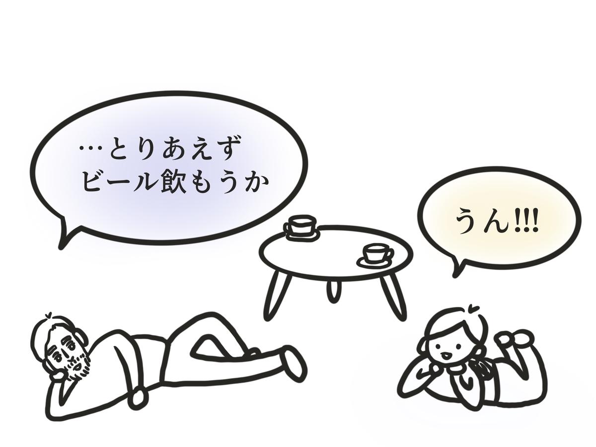 f:id:shinshizue:20200419230534j:plain
