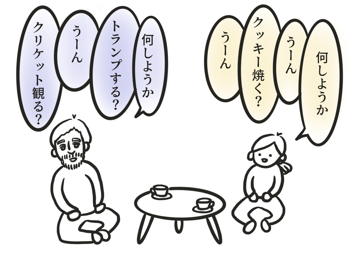 f:id:shinshizue:20200419230557j:plain