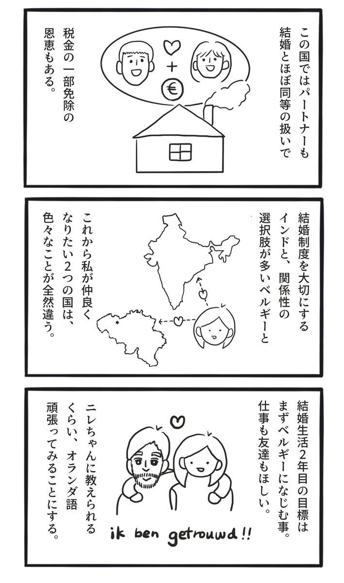 f:id:shinshizue:20200508065612j:plain