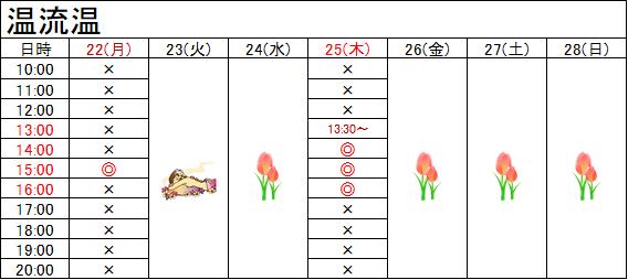f:id:shinshundo:20190419205457p:plain