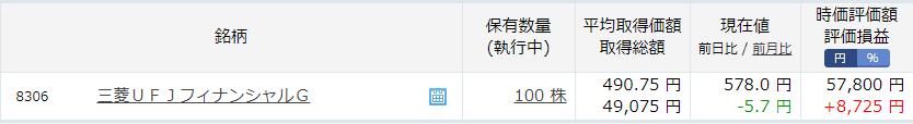 f:id:shinsotsu_salaryman:20210430195352p:plain