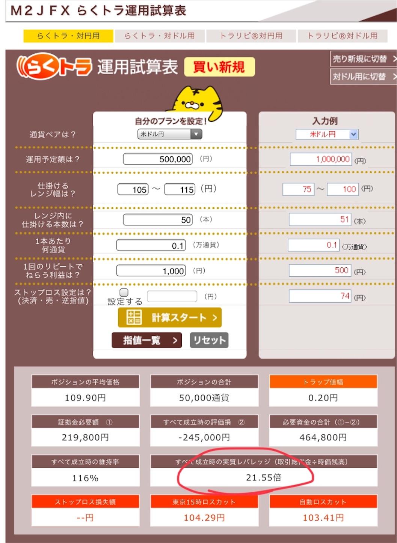 f:id:shinsotu-shisanunyou:20180712231016j:image