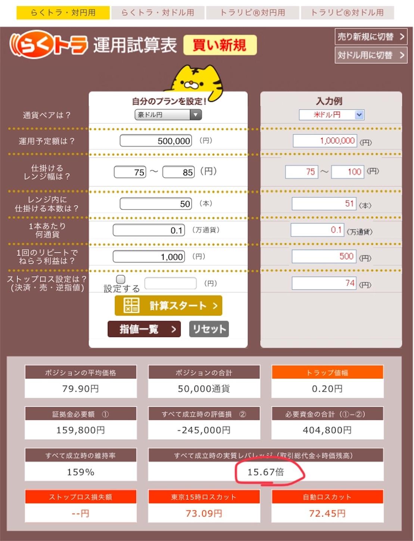 f:id:shinsotu-shisanunyou:20180712231023j:image