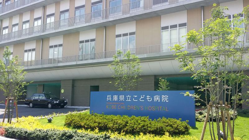 f:id:shinsuke789:20160702090738j:plain
