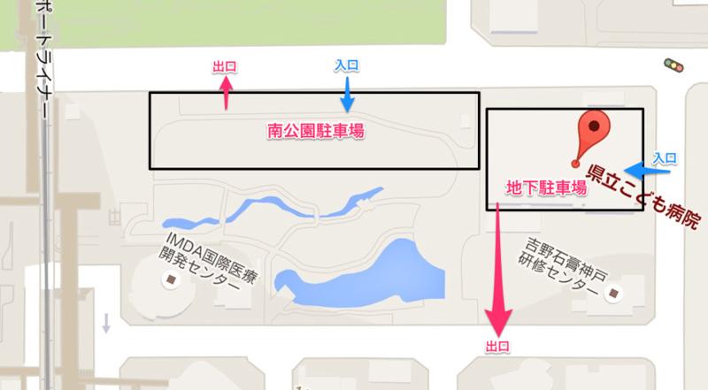 f:id:shinsuke789:20160702092031p:plain