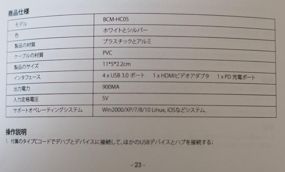 f:id:shinsuke789:20170501115447j:plain