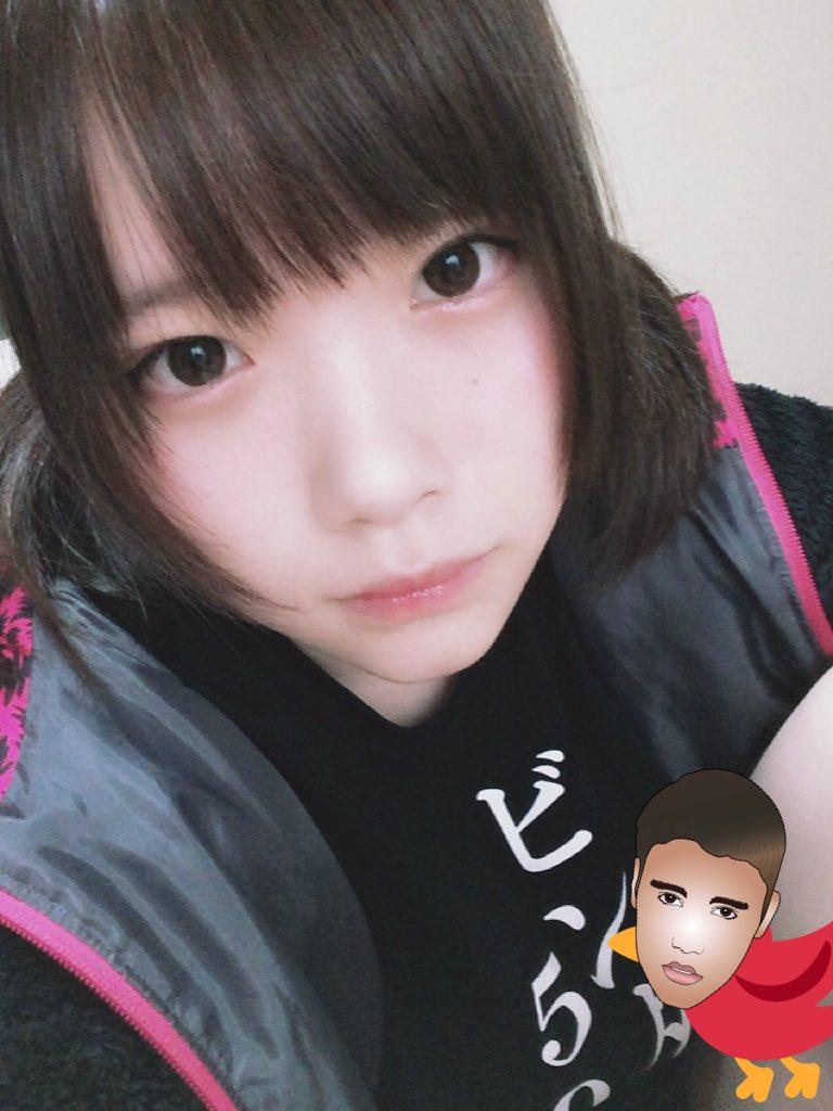 f:id:shinsukeboy:20170127062823j:plain