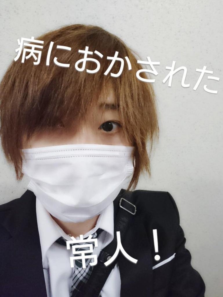 f:id:shinsukeboy:20170420011516j:plain