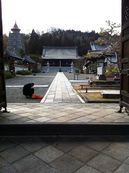 f:id:shintabi:20140217164656j:image