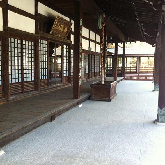 f:id:shintabi:20140217165035j:image