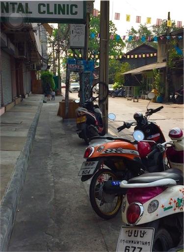f:id:shintaman1229:20160410075436j:image