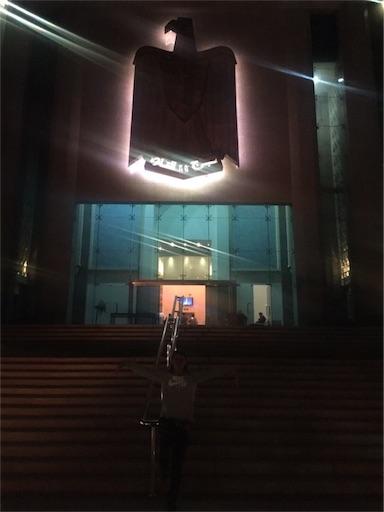 f:id:shintaman1229:20171001193855j:image