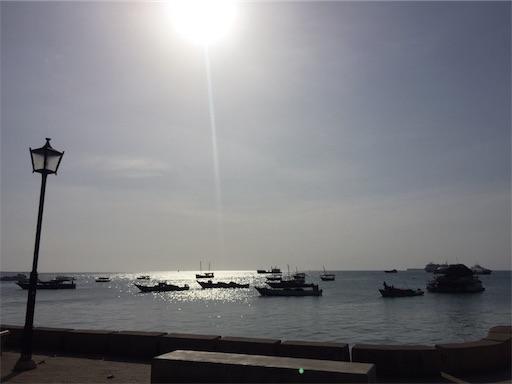 f:id:shintaman1229:20190221190755j:image