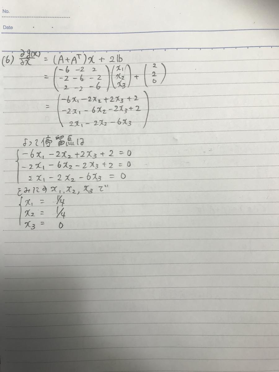 f:id:shintaro-football7:20190516234539j:plain