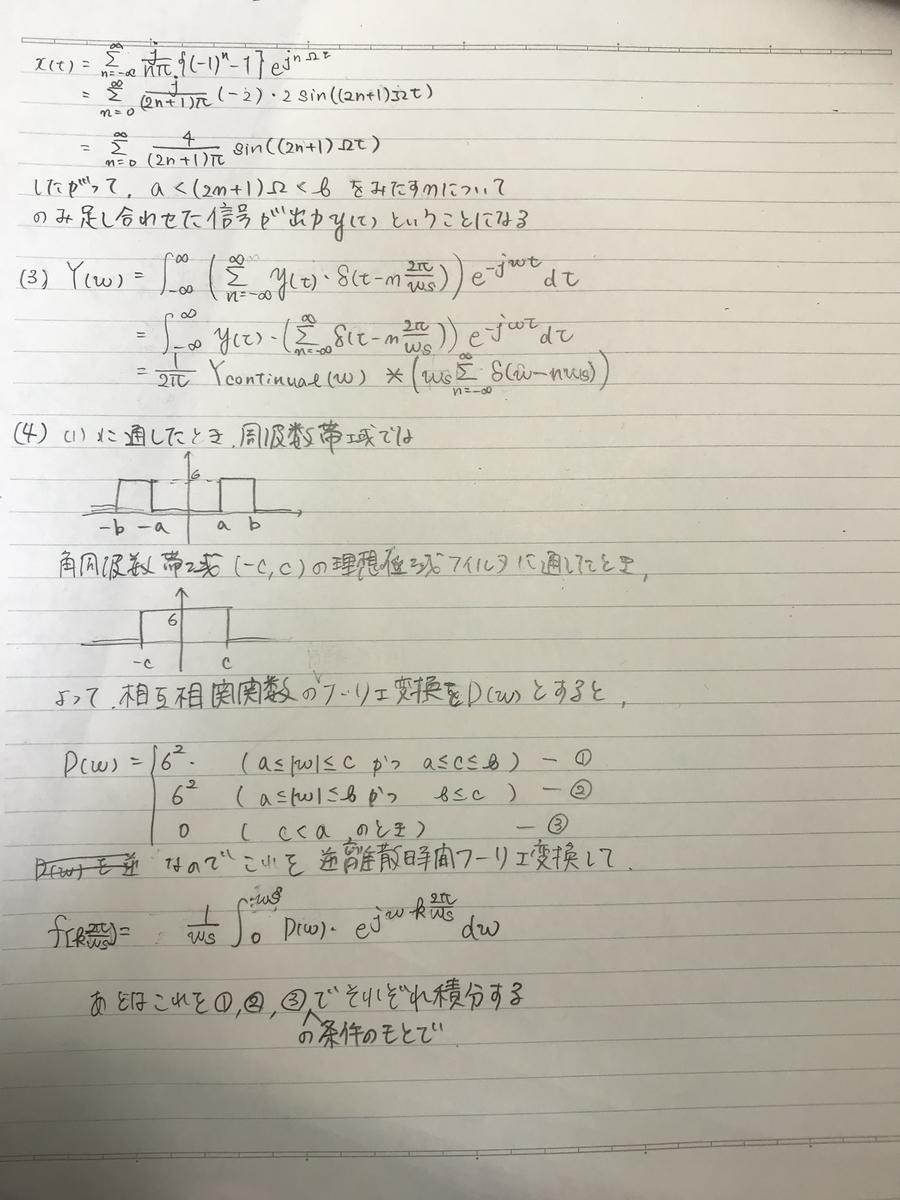 f:id:shintaro-football7:20190516235652j:plain
