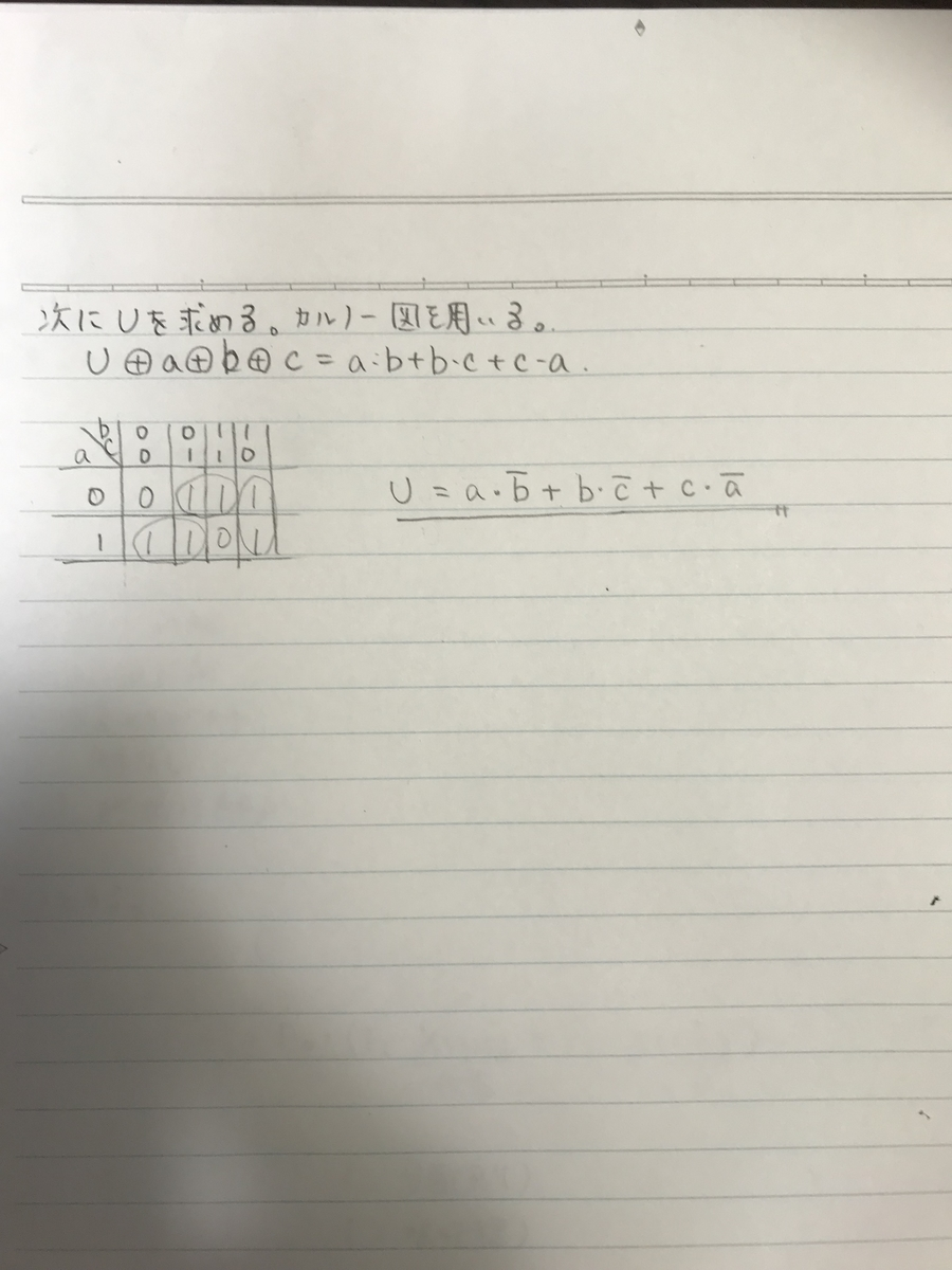 f:id:shintaro-football7:20190516235740j:plain