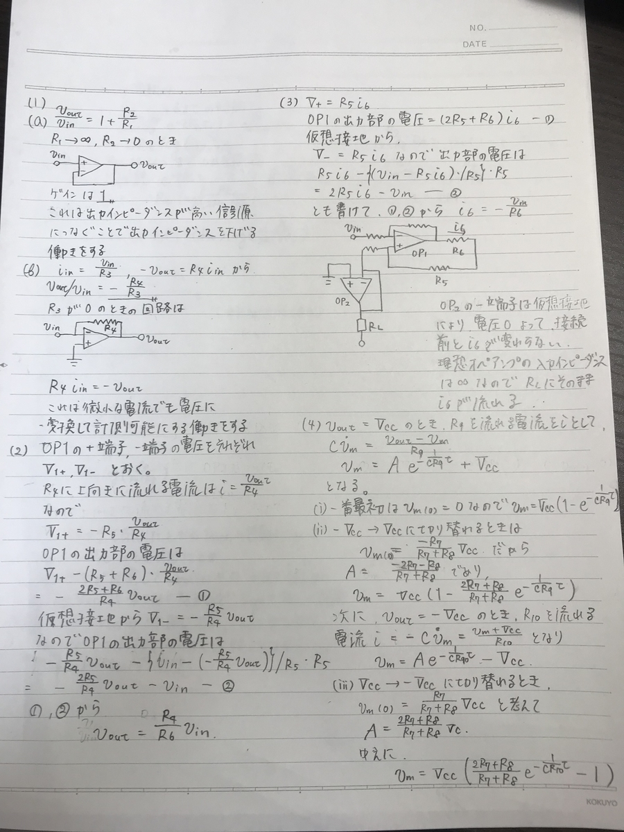 f:id:shintaro-football7:20190516235825j:plain