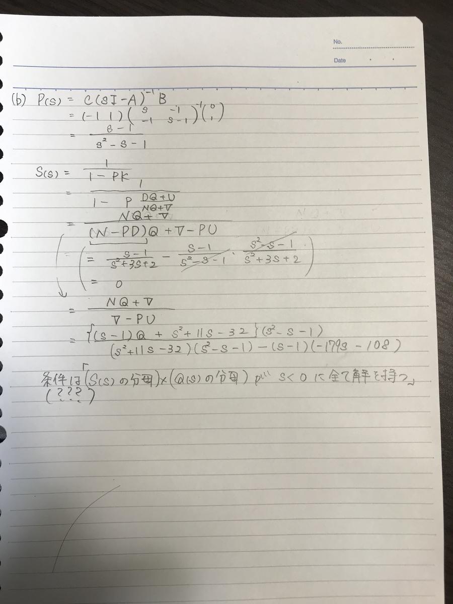 f:id:shintaro-football7:20190519001006j:plain