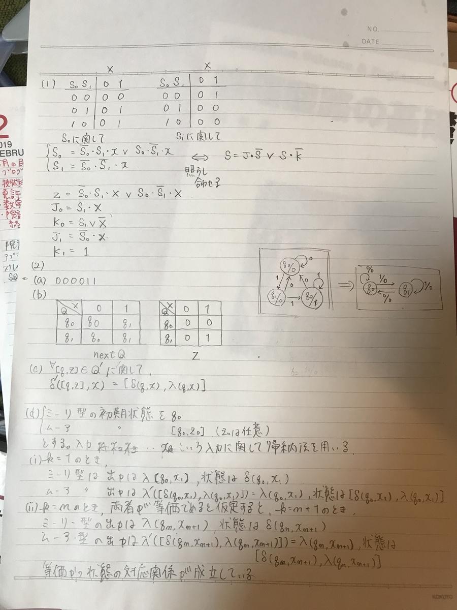 f:id:shintaro-football7:20190606001043j:plain