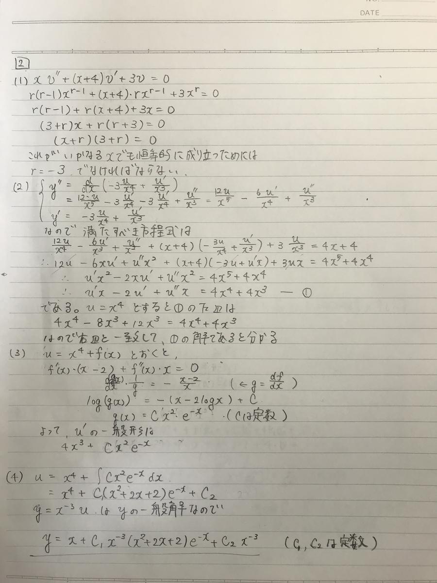 f:id:shintaro-football7:20190606001344j:plain
