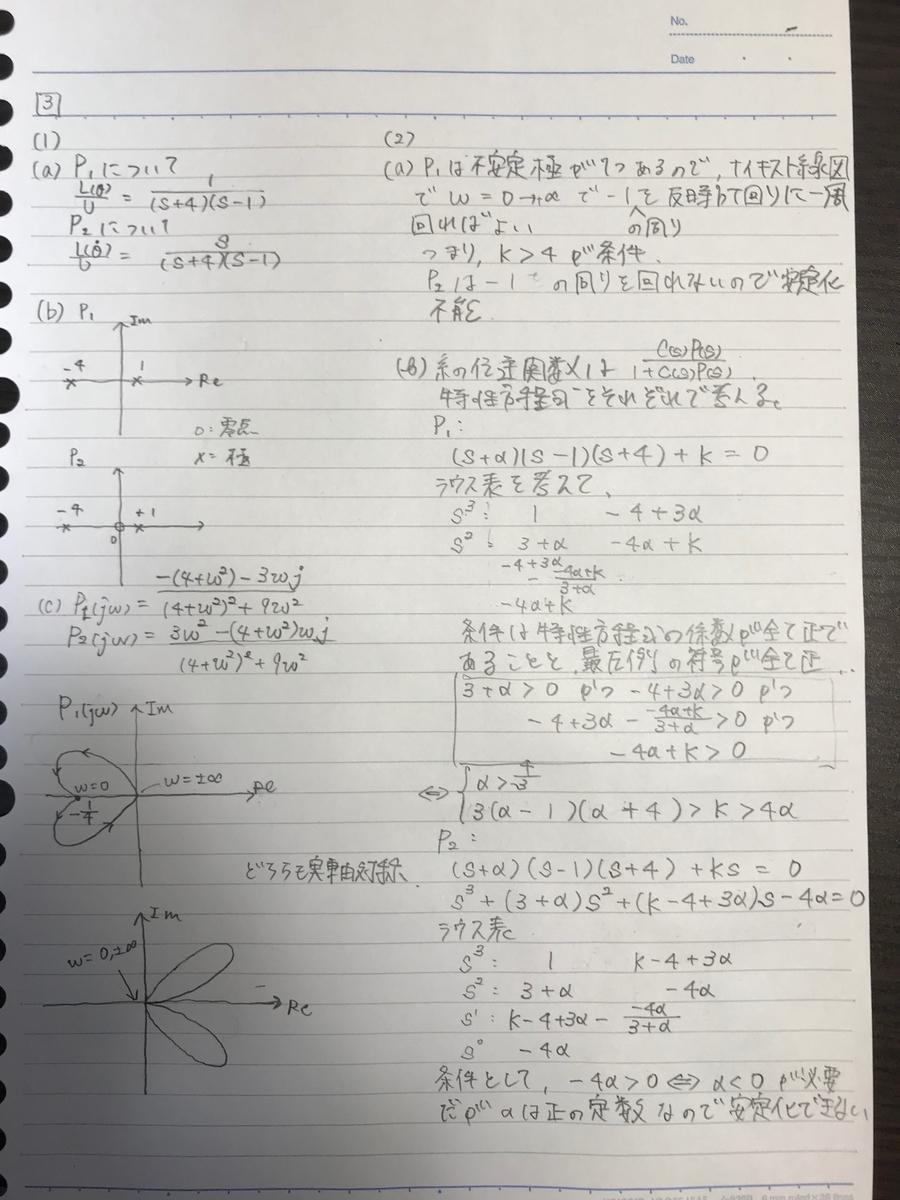 f:id:shintaro-football7:20190608181112j:plain