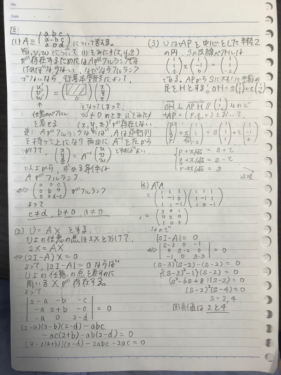 f:id:shintaro-football7:20190610234513j:plain