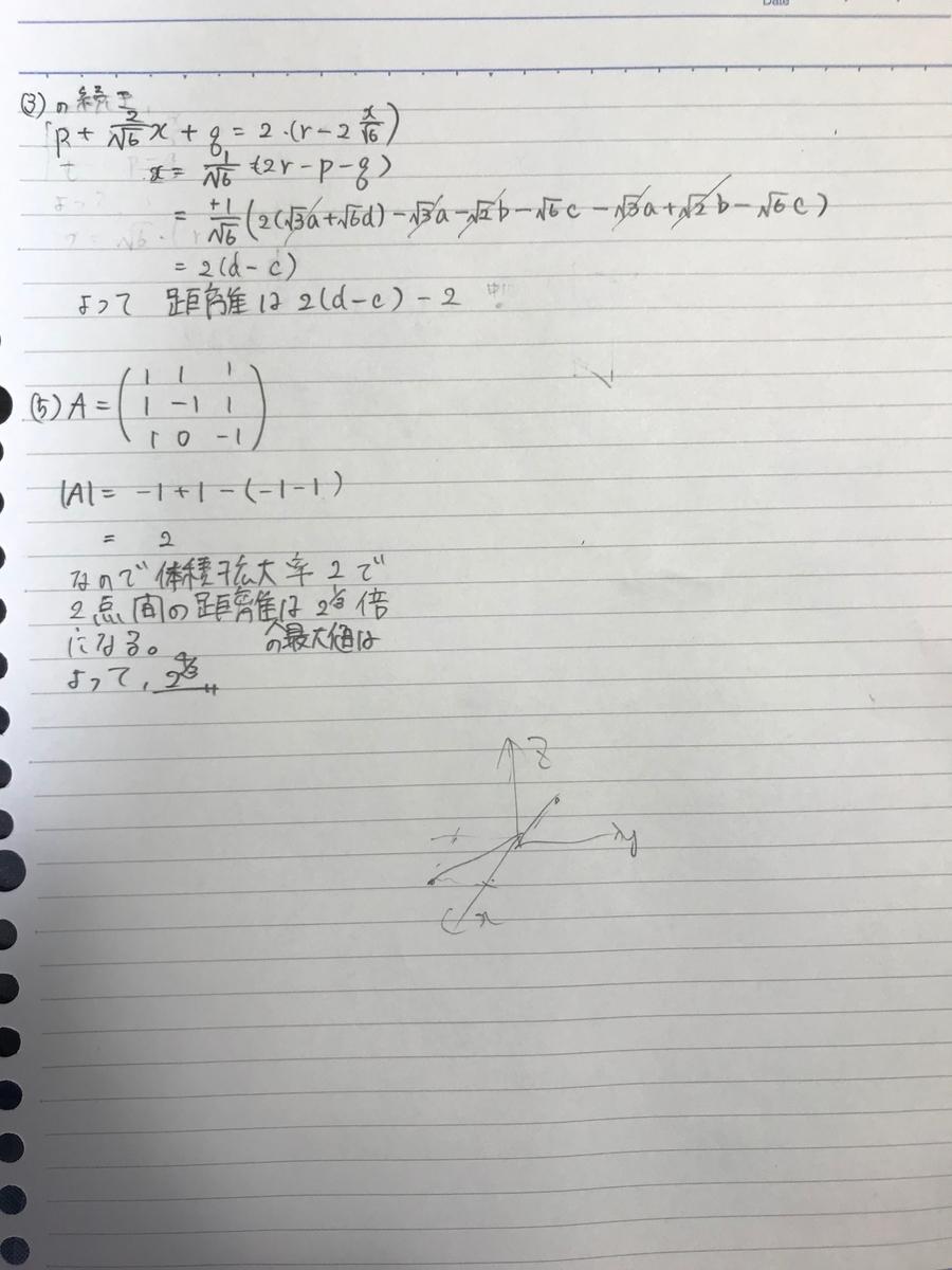 f:id:shintaro-football7:20190610234558j:plain