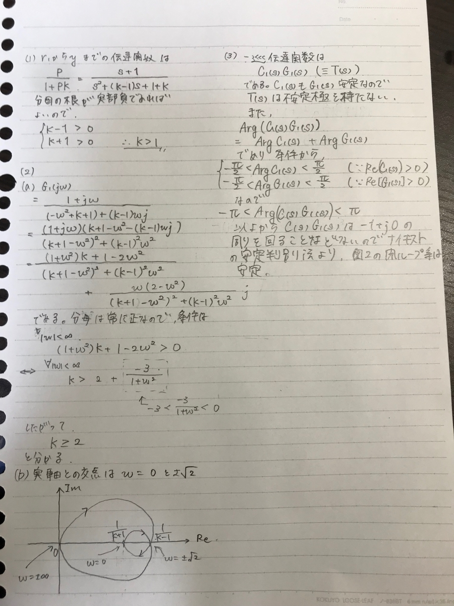 f:id:shintaro-football7:20190724105542j:plain