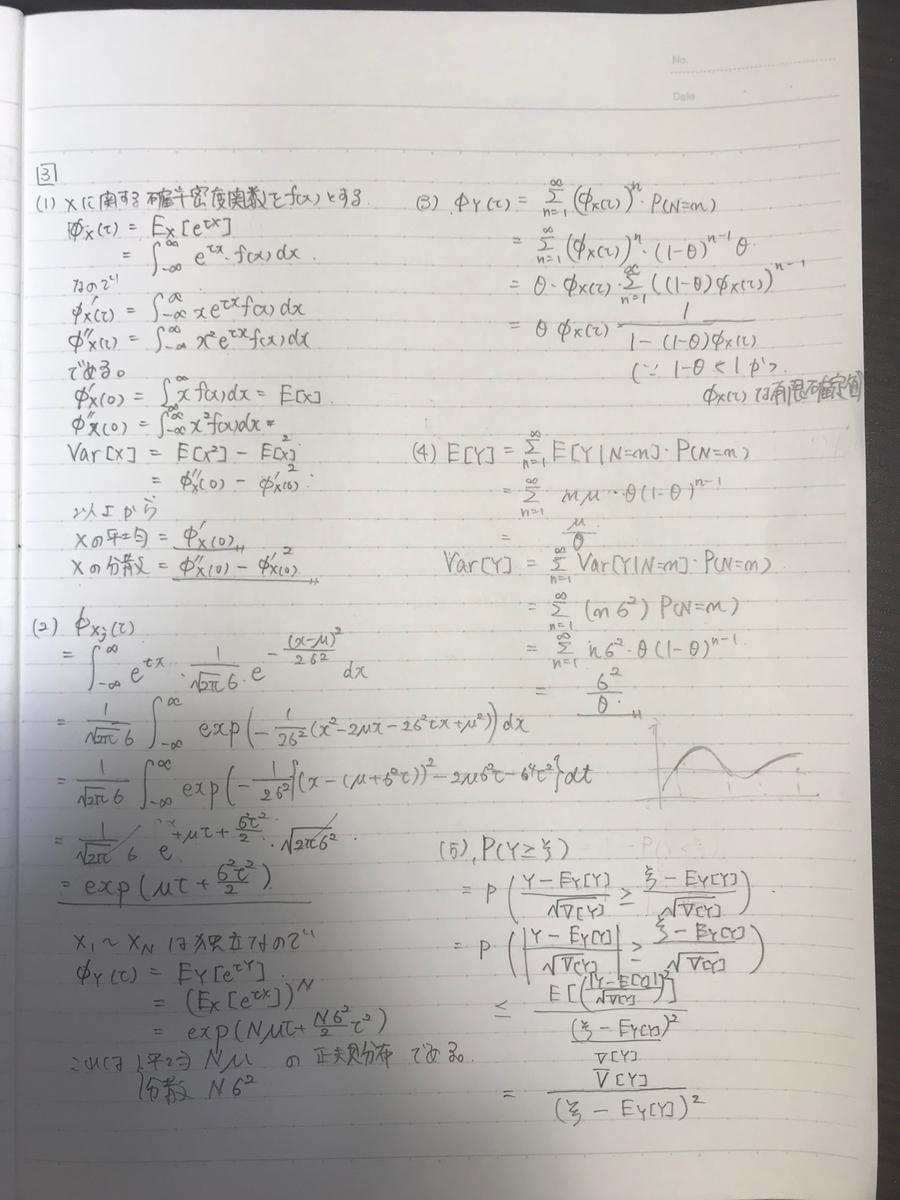 f:id:shintaro-football7:20190817114322j:plain