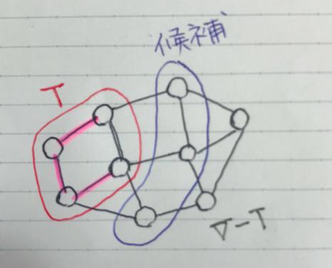 f:id:shintaro-football7:20191030100452p:plain