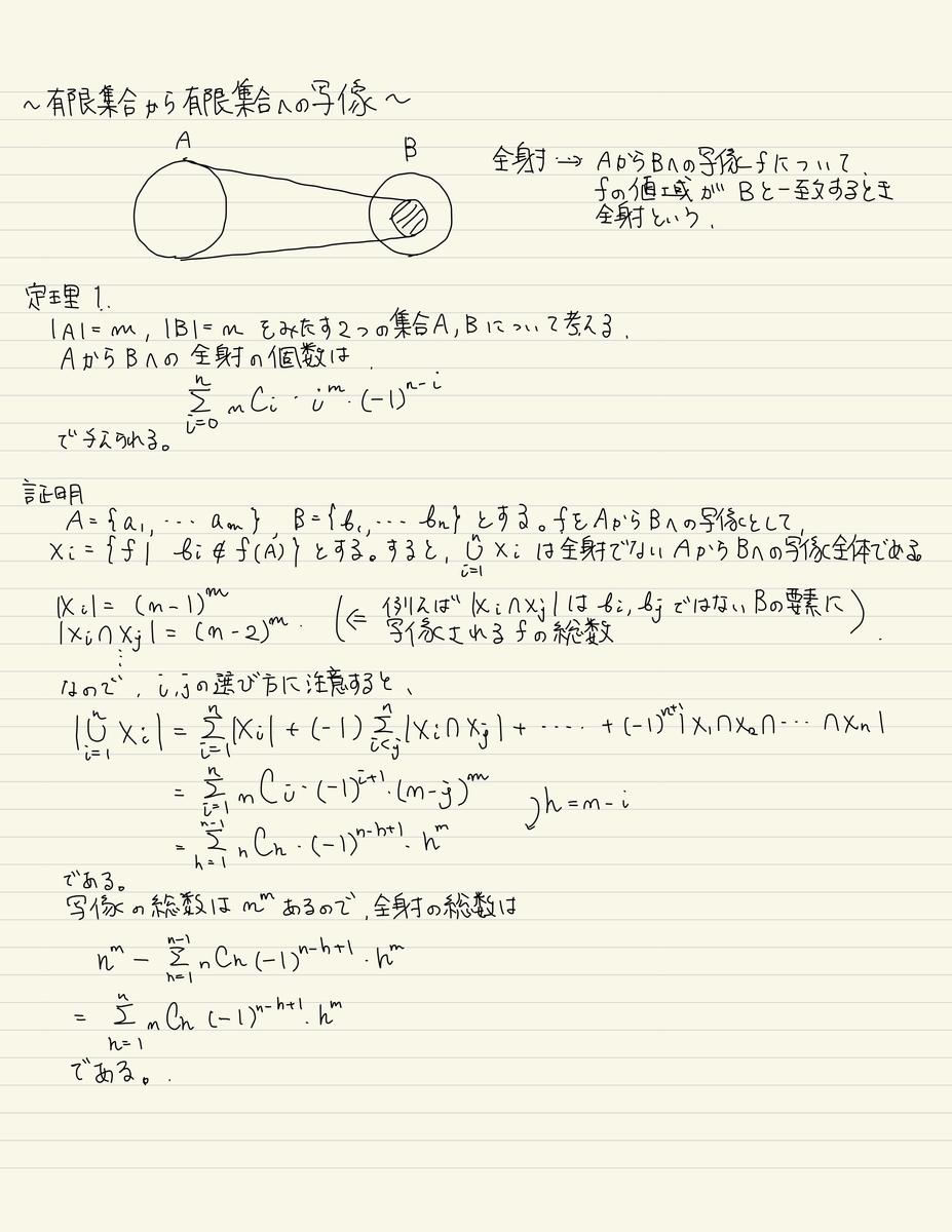 f:id:shintaro-football7:20200214212719j:plain