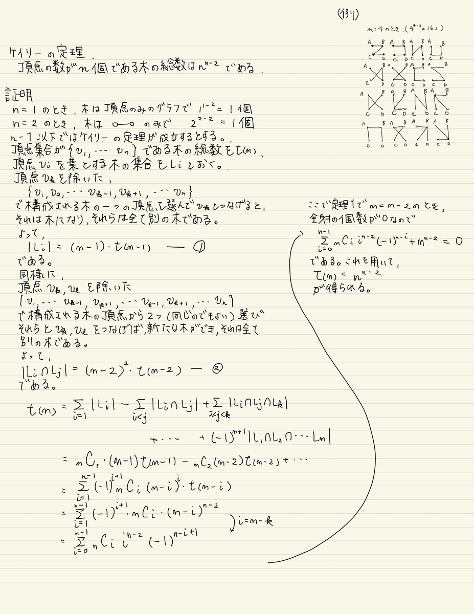 f:id:shintaro-football7:20200214212911j:plain